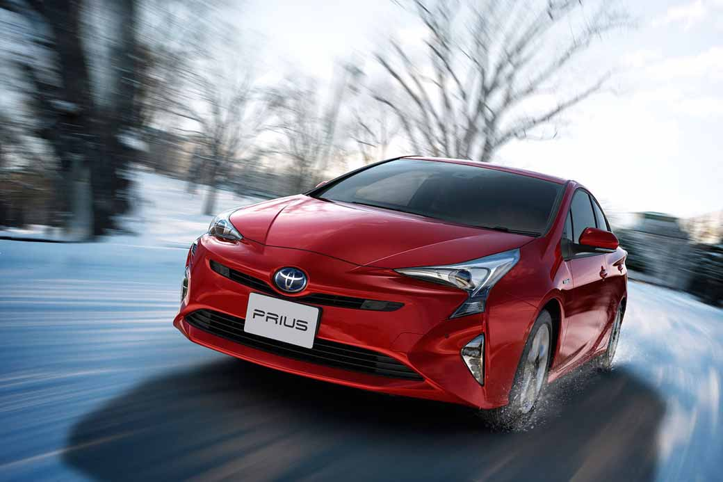 toyotas-new-prius-to-achieve-the-order-number-100-000-units-in-release-1-months-after20160118-5