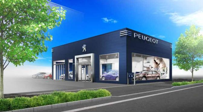 transfer-peugeot-dealer-to-peugeot-kanazawa-reopened20160110-1