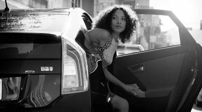 Uberの罰金問題。米カリフォルニア州公共事業委員会との摩擦解消の道、まだ遠く