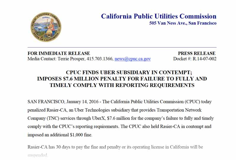 uber-of-fine-problem-california-friction-elimination-of-the-road-and-public-works-committee-still-far-away20160117-9