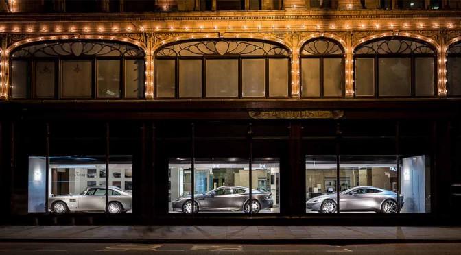 uk-harrods-of-window-shopping-look-at-the-aston-martin20160113-1