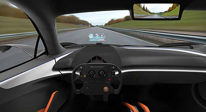vc-kenwood-a-digital-cockpit-system-installed-in-the-mclaren-675lt-at-ces2016-0111-7