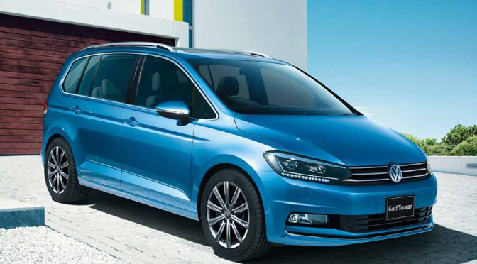 volkswagen-golf-touran-was-full-model-change-for-the-first-time-in-11-sales-start20150112-1