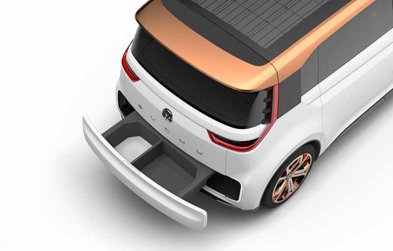 volkswagen-in-the-us-ces2016-the-e-golf-touch-announced-budd-e20160111-12