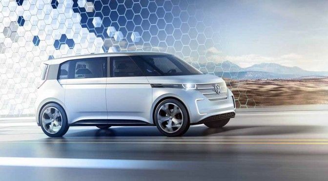 volkswagen-in-the-us-ces2016-the-e-golf-touch-announced-budd-e20160111-14