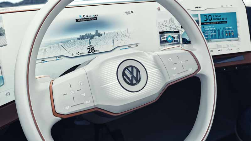 volkswagen-in-the-us-ces2016-the-e-golf-touch-announced-budd-e20160111-15