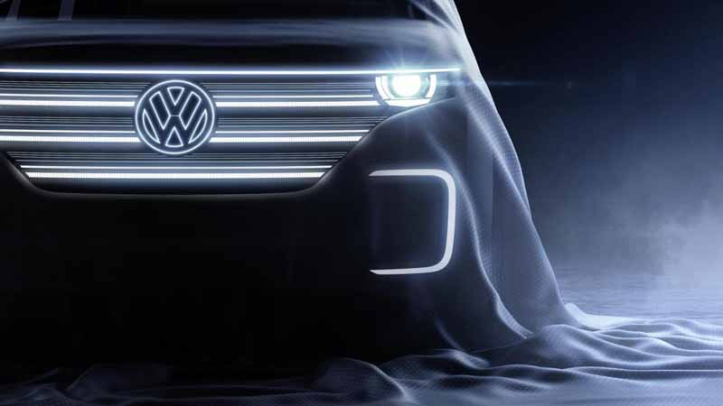 volkswagen-in-the-us-ces2016-the-e-golf-touch-announced-budd-e20160111-3