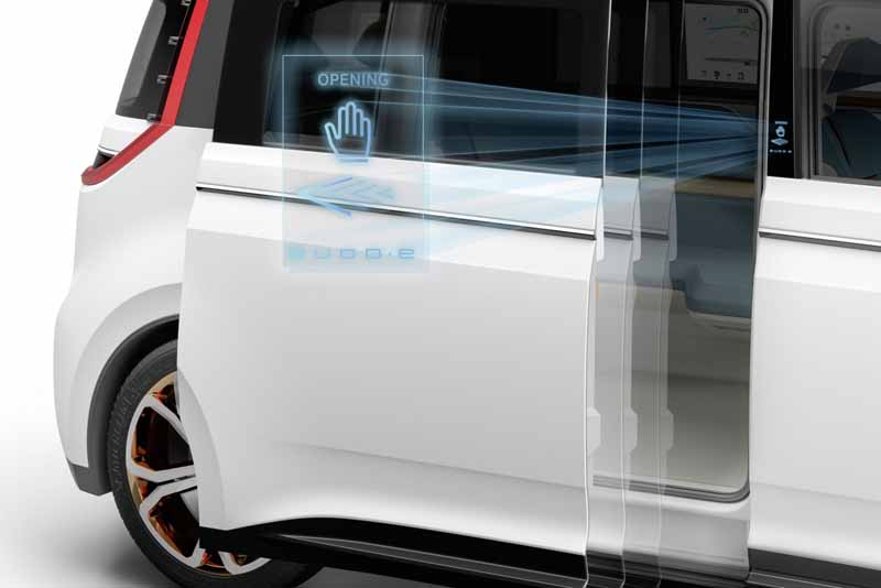 volkswagen-in-the-us-ces2016-the-e-golf-touch-announced-budd-e20160111-5