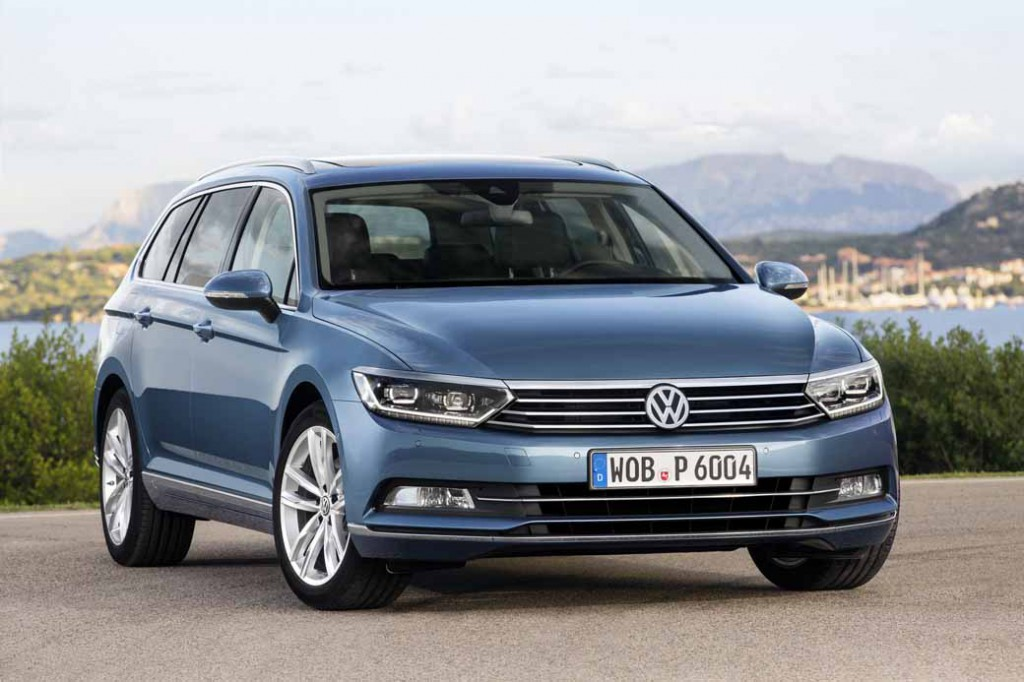 volkswagen-japan-the-new-passat-the-1st-experience-campaign-start20160118-2