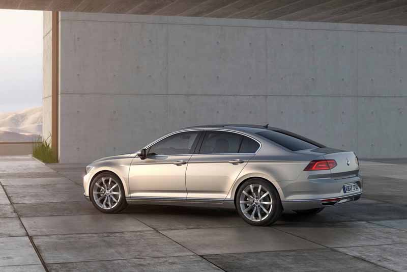 volkswagen-japan-the-new-passat-the-1st-experience-campaign-start20160118-4