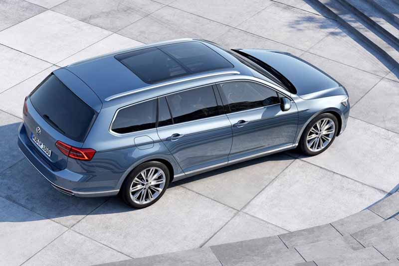 volkswagen-japan-the-new-passat-the-1st-experience-campaign-start20160118-5
