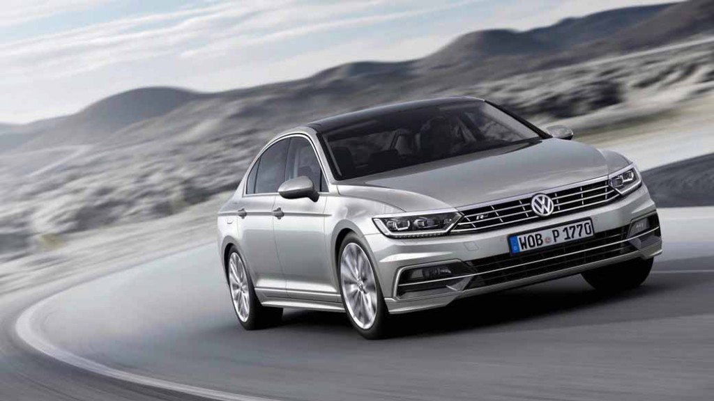 volkswagen-japan-the-new-passat-the-1st-experience-campaign-start20160118-7