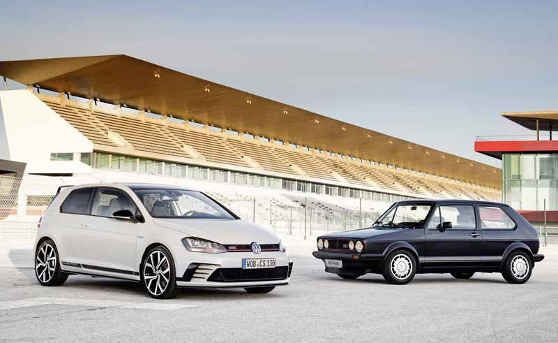 volkswagen-memorial-gti-birth-40th-anniversary-model-golf-gti-clubsport-limited-introduction20160116-13