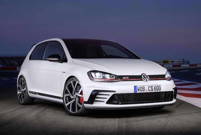 volkswagen-memorial-gti-birth-40th-anniversary-model-golf-gti-clubsport-limited-introduction20160116-5