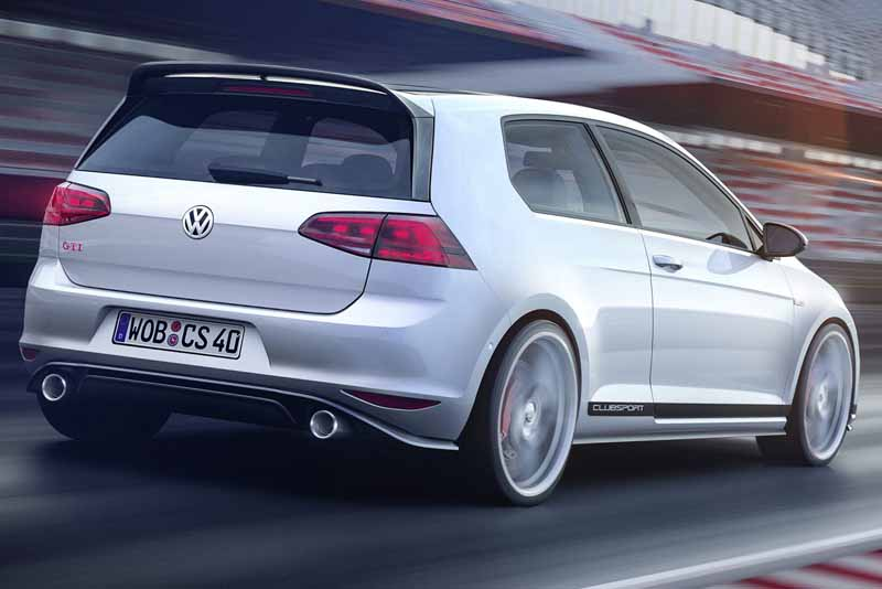 volkswagen-memorial-gti-birth-40th-anniversary-model-golf-gti-clubsport-limited-introduction20160116-6