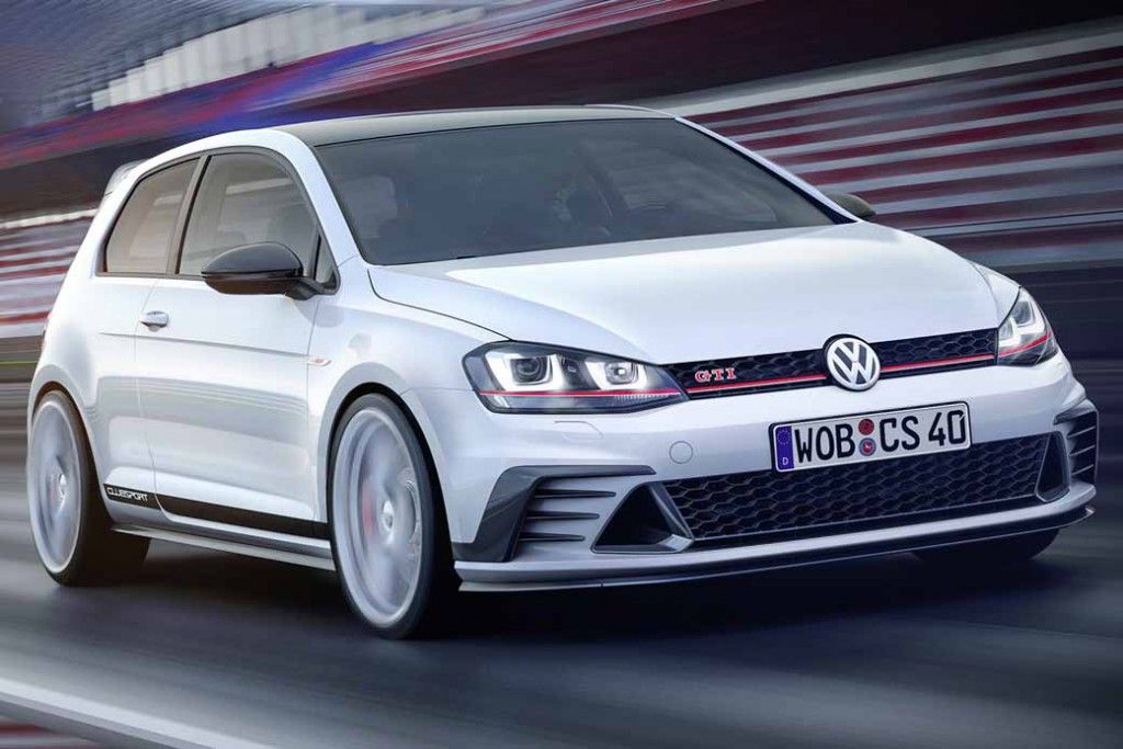 volkswagen-memorial-gti-birth-40th-anniversary-model-golf-gti-clubsport-limited-introduction20160116-7