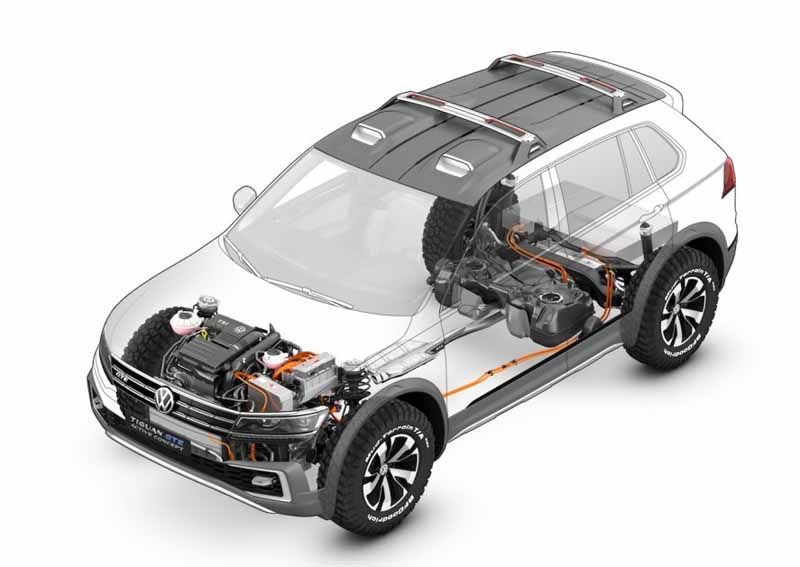 volkswagen-tiguan-gte-is-the-worlds-first-showcase-an-active-concept-in-detroit30160113-10