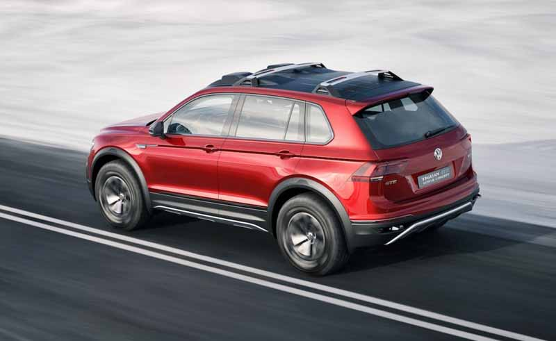 volkswagen-tiguan-gte-is-the-worlds-first-showcase-an-active-concept-in-detroit30160113-11