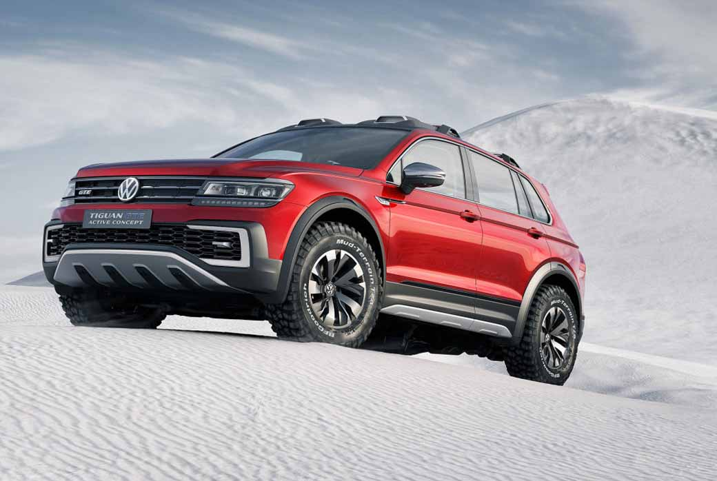 volkswagen-tiguan-gte-is-the-worlds-first-showcase-an-active-concept-in-detroit30160113-12
