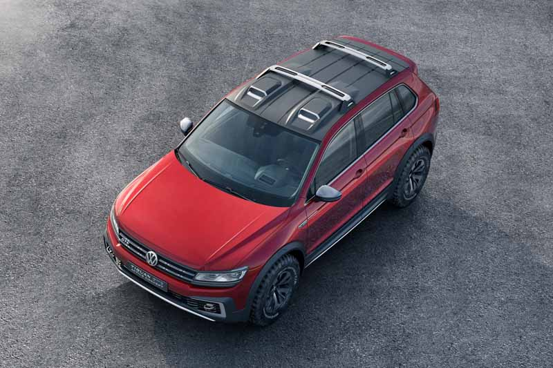 volkswagen-tiguan-gte-is-the-worlds-first-showcase-an-active-concept-in-detroit30160113-2