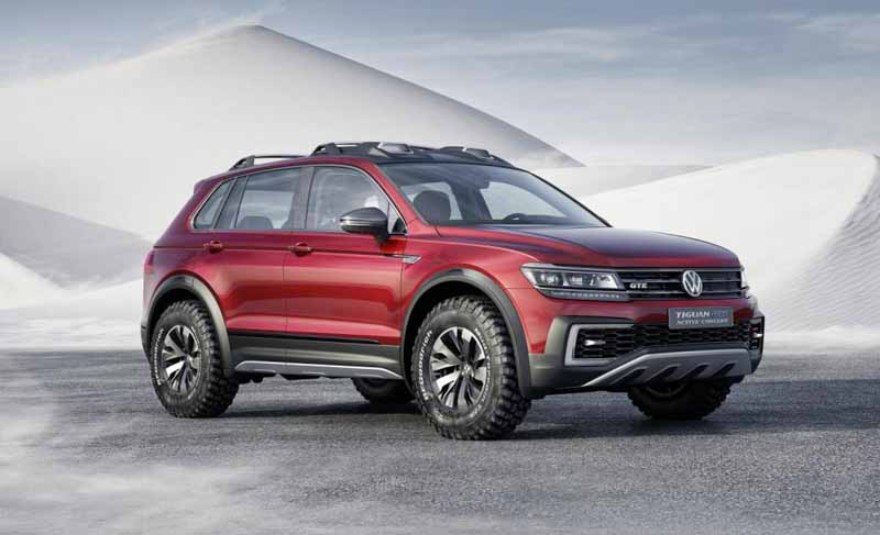 volkswagen-tiguan-gte-is-the-worlds-first-showcase-an-active-concept-in-detroit30160113-6