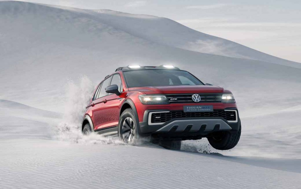 volkswagen-tiguan-gte-is-the-worlds-first-showcase-an-active-concept-in-detroit30160113-9