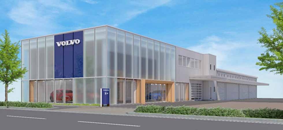 volvo-car-kanazawa-and-adopted-a-new-showroom-ci-in-the-transfer-open20150106-1