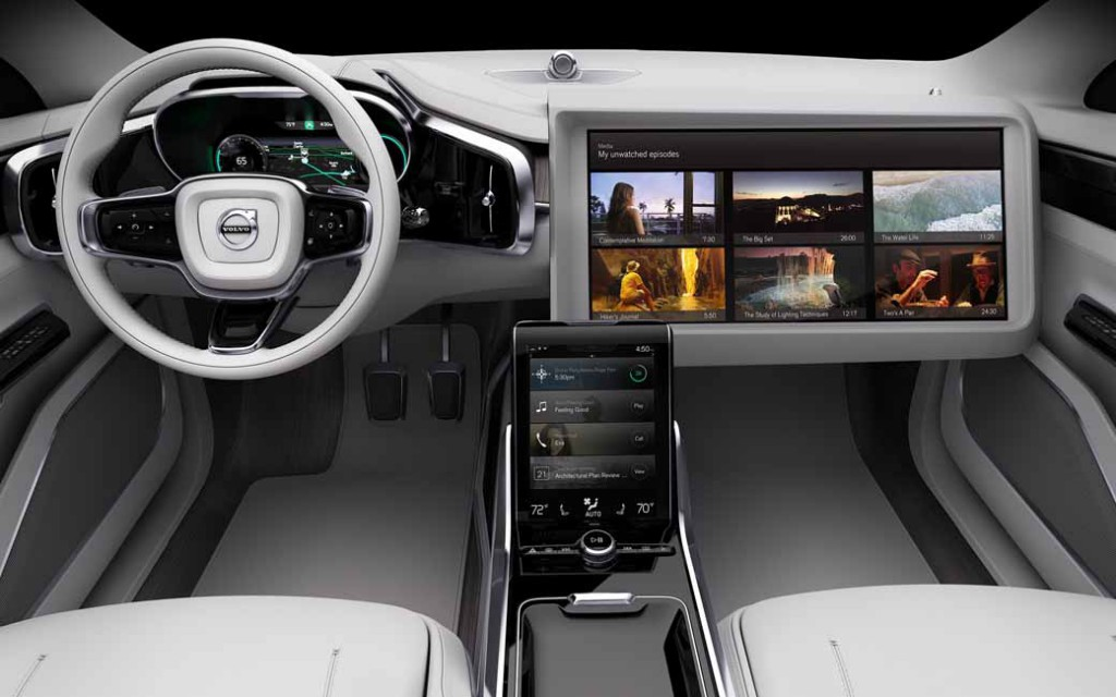 volvo-cars-and-ericsson-to-develop-efficient-media-streaming-for-the-automatic-operation-vehicles20160109-5