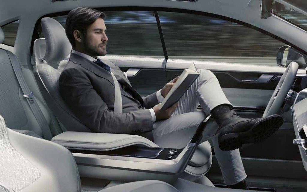 volvo-cars-and-ericsson-to-develop-efficient-media-streaming-for-the-automatic-operation-vehicles20160109-6