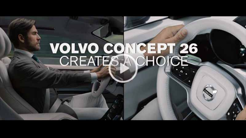 volvo-cars-and-ericsson-to-develop-efficient-media-streaming-for-the-automatic-operation-vehicles20160109-7