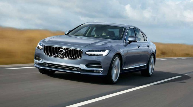 volvo-cars-more-than-500000-global-sales-for-the-year-is-the-first-time-since-its-inception-201520160113-1