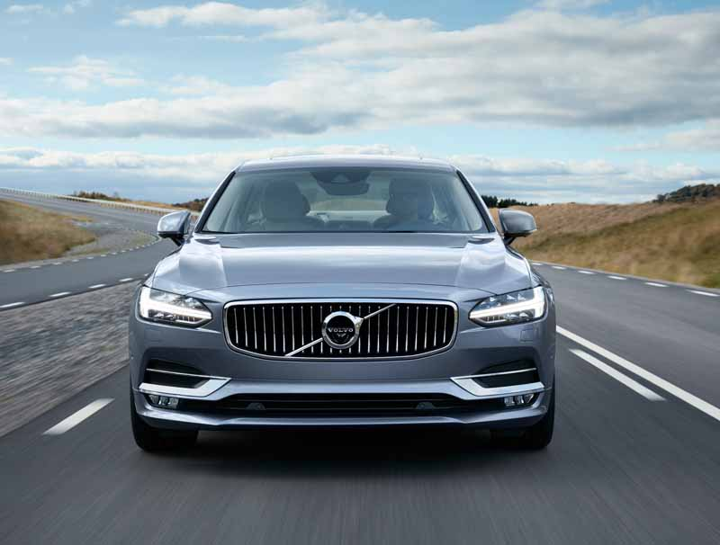 volvo-cars-more-than-500000-global-sales-for-the-year-is-the-first-time-since-its-inception-201520160113-3