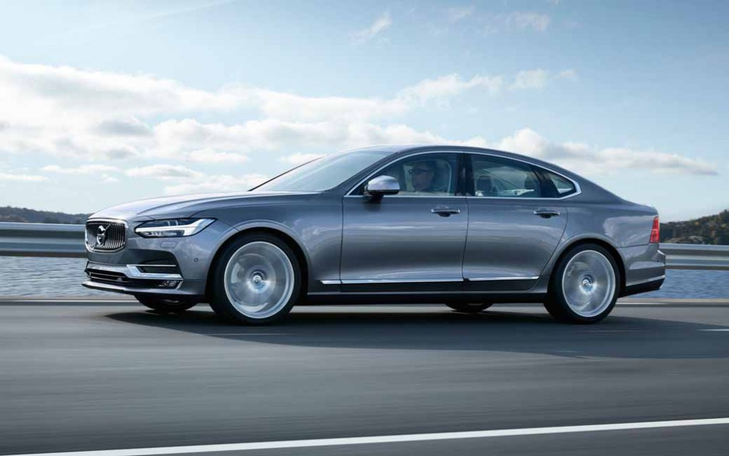 volvo-cars-more-than-500000-global-sales-for-the-year-is-the-first-time-since-its-inception-201520160113-4
