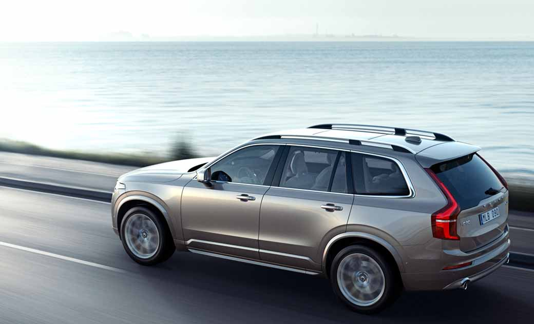 volvo-introduced-the-xc90-seven-seater-model-with-enhanced-safety-performance-to-the-japanese-market20160127-10