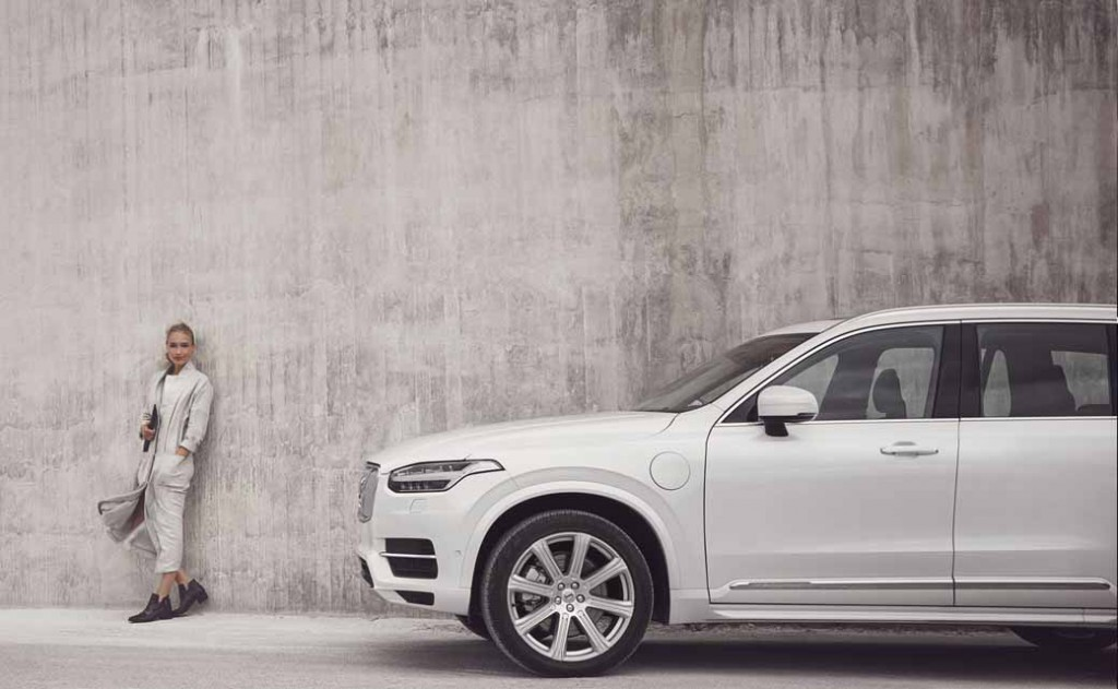 volvo-introduced-the-xc90-seven-seater-model-with-enhanced-safety-performance-to-the-japanese-market20160127-11
