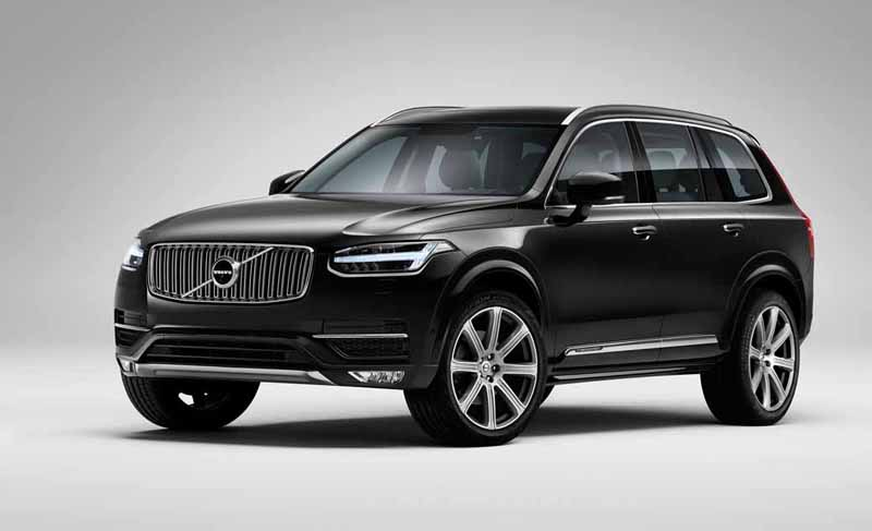 volvo-introduced-the-xc90-seven-seater-model-with-enhanced-safety-performance-to-the-japanese-market20160127-13