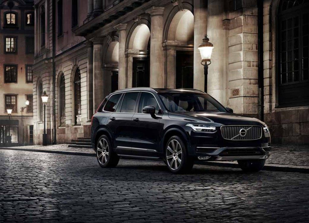 volvo-introduced-the-xc90-seven-seater-model-with-enhanced-safety-performance-to-the-japanese-market20160127-21