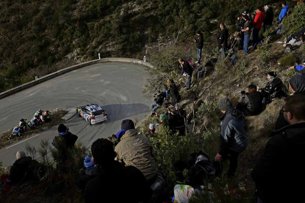 vw-wrc-opening-victory-sebastien-ogier-is-monte-carlo-rally-three-consecutive20160126-11