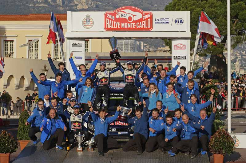 vw-wrc-opening-victory-sebastien-ogier-is-monte-carlo-rally-three-consecutive20160126-15
