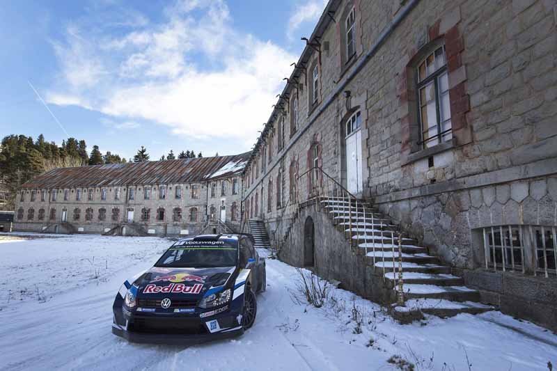 vw-wrc-opening-victory-sebastien-ogier-is-monte-carlo-rally-three-consecutive20160126-2