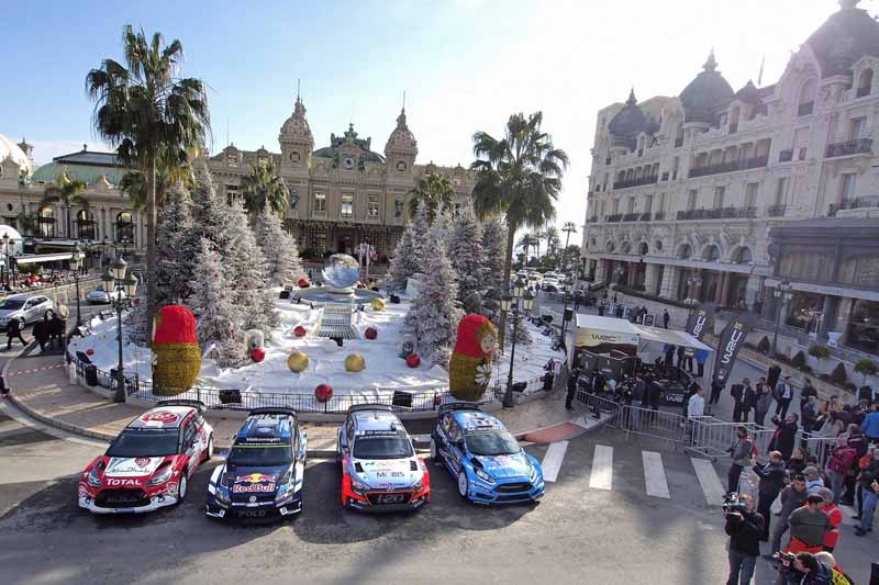 vw-wrc-opening-victory-sebastien-ogier-is-monte-carlo-rally-three-consecutive20160126-3