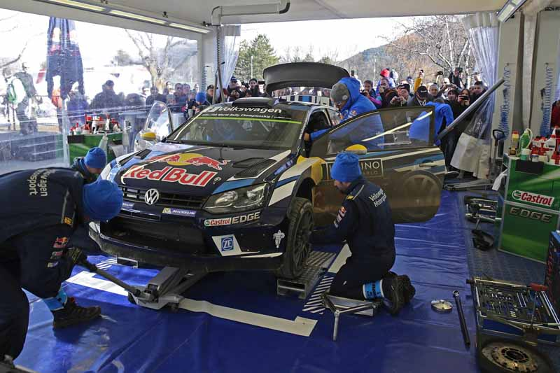 vw-wrc-opening-victory-sebastien-ogier-is-monte-carlo-rally-three-consecutive20160126-5