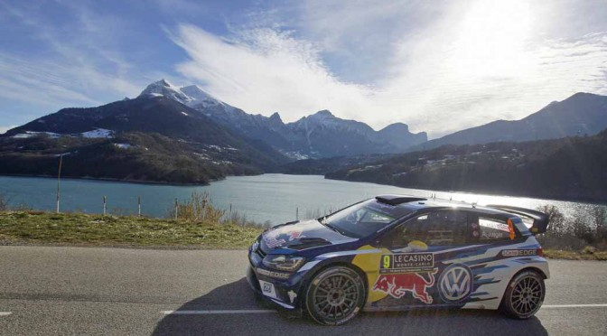 vw-wrc-opening-victory-sebastien-ogier-is-monte-carlo-rally-three-consecutive20160126-6