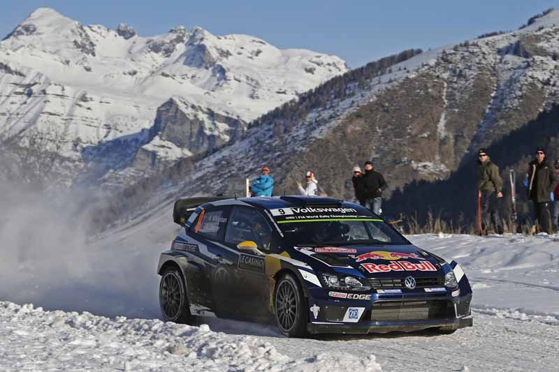 vw-wrc-opening-victory-sebastien-ogier-is-monte-carlo-rally-three-consecutive20160126-8