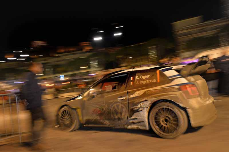vw-wrc-opening-victory-sebastien-ogier-is-monte-carlo-rally-three-consecutive20160126-9