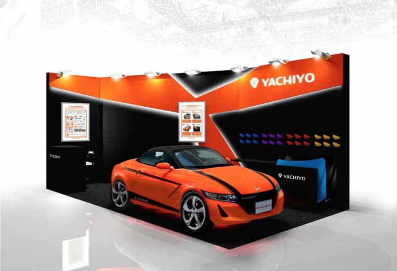 yachiyo-industry-and-exhibited-the-original-s660-to-tokyo-auto-salon20160109-1