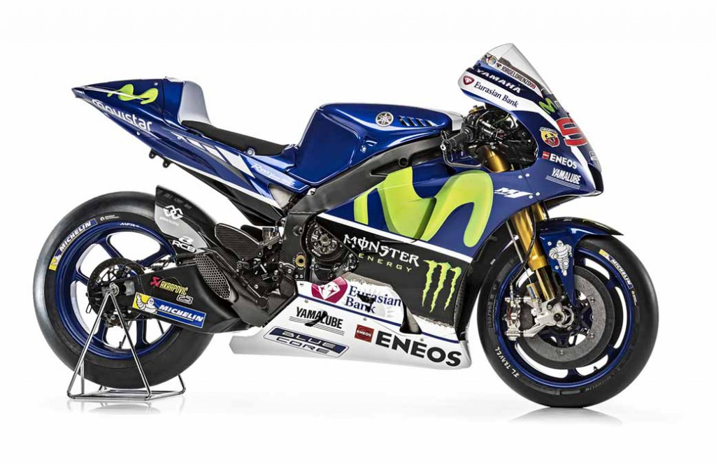 yamaha-motor-and-premiered-the-yzr-m1-2016-type-motogp-machine-in-barcelona-spain20160119-1