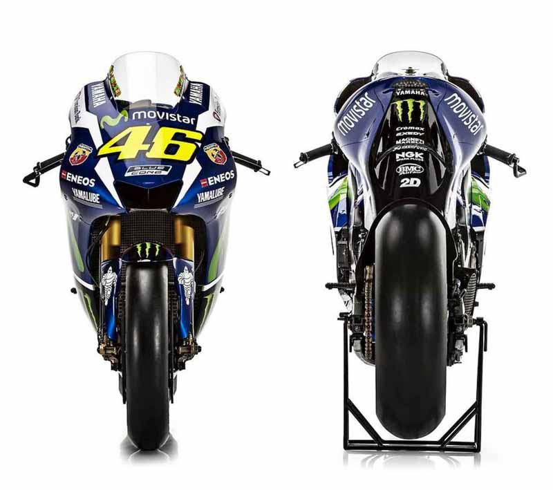 yamaha-motor-and-premiered-the-yzr-m1-2016-type-motogp-machine-in-barcelona-spain20160119-5