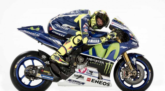 yamaha-motor-and-premiered-the-yzr-m1-2016-type-motogp-machine-in-barcelona-spain20160119-8