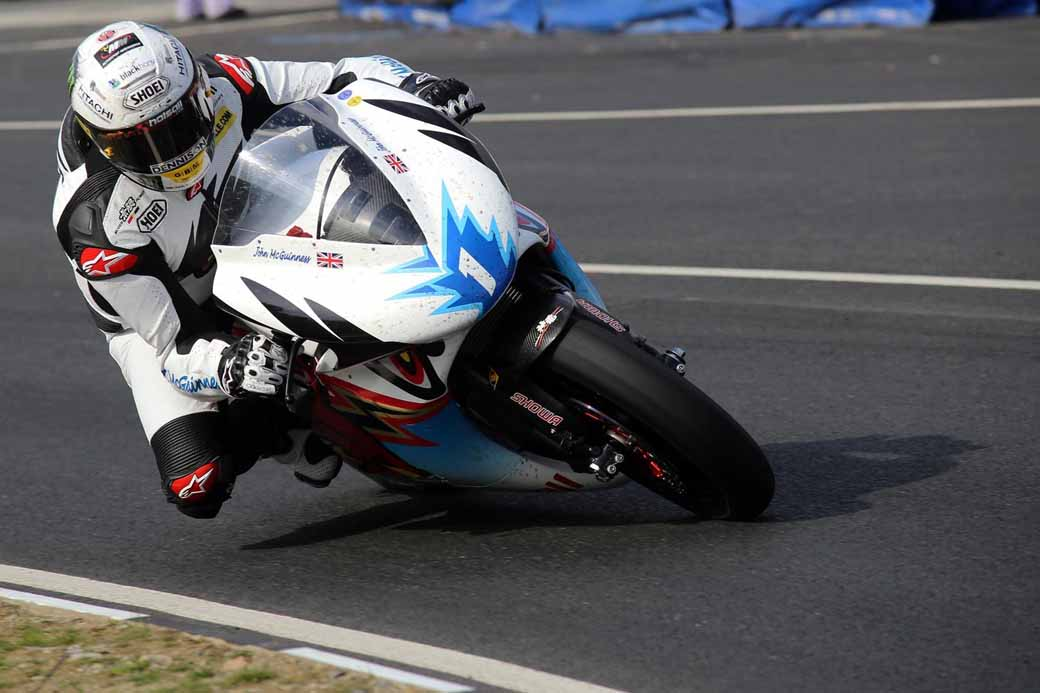 2016-isle-of-man-tt-race-team-mugen-war-system-announced20160202-5